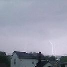 Storm Chase 2011 27 by dge357