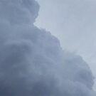 Storm Clouds 3 by dge357