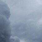 Storm Clouds 2 by dge357