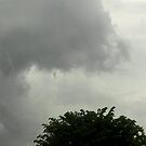Storm Chase 2011 61 by dge357