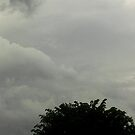 Storm Chase 2011 62 by dge357