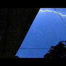Storm Chase 2011 63 by dge357