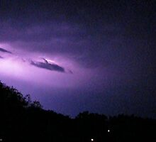 Storm Chase 2011 96 by dge357