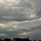 Storm Chase 2011 105 by dge357