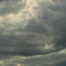 Storm Chase 2011 111 by dge357