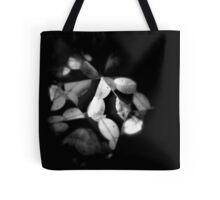 Psychedelia Tote Bag