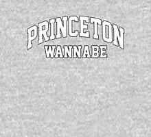 Princeton Wannabe Unisex T-Shirt