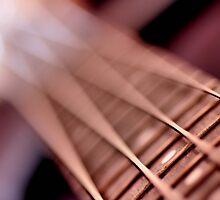 Vertical Bass-lines... by Bob Daalder