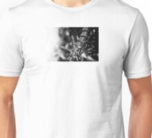 swarf Unisex T-Shirt
