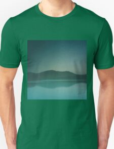 Lakeside Drive T-Shirt