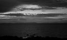 Mountains & Sea by Paul Finnegan