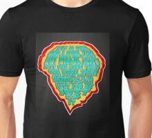 One more Miracle [Sherlock Holmes] Unisex T-Shirt
