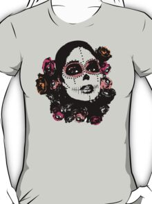 Day of the dead #2 T-Shirt