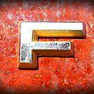 F by bulldawgdude