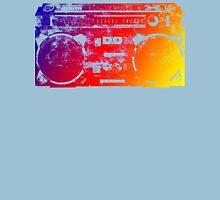 Old School Boombox Unisex T-Shirt