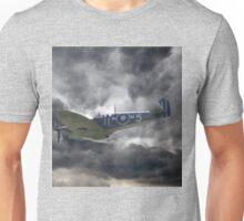Sea Stormbird Unisex T-Shirt