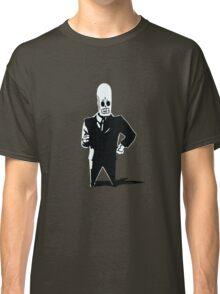 Manny Calavera Classic T-Shirt