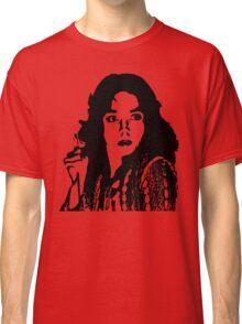 Suspiria - Dario Argento Classic T-Shirt