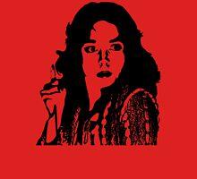 Suspiria - Dario Argento Unisex T-Shirt