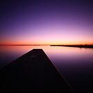 Magical dawn by Robyn Lakeman