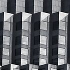 This Building. by Fiinnn