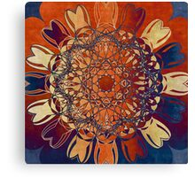 8_10_11_6_08 Canvas Print