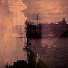 Another Bridge by Mandy Kerr