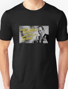 Breaking Bad - Better Call Saul T-Shirt