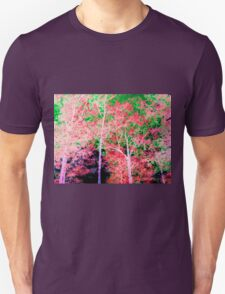 A WALK IN THE WOODS!!! T-Shirt