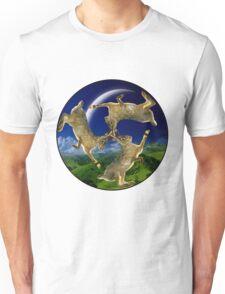 Magic Hares T-Shirt