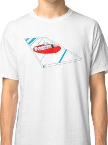 Dexster's slice of life  Classic T-Shirt