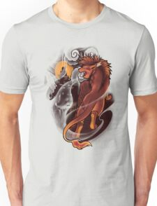 Vallen of the Fallen Star T-Shirt