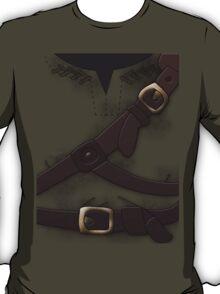 Link's Tunic T-Shirt