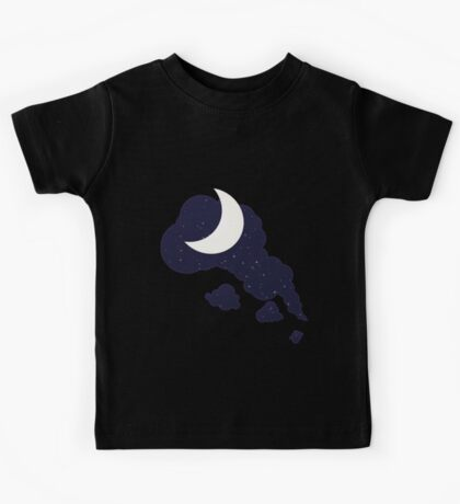 Moon Kids Clothes
