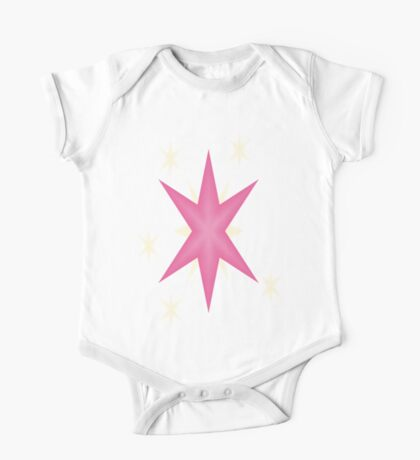 Stars Kids Clothes