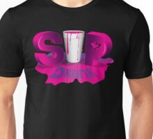 Sip Drank Unisex T-Shirt