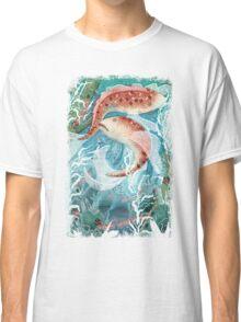 River Ramblers Classic T-Shirt