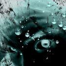 Evil Lurks Underwater by emxacloud