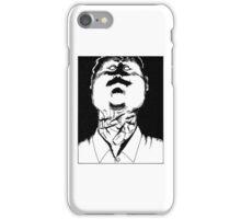 Sup iPhone Case/Skin