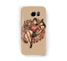 DUH! Samsung Galaxy Case/Skin