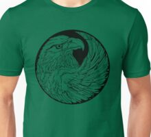 Eagle Eye Unisex T-Shirt