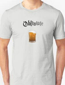 Obliviate! T-Shirt
