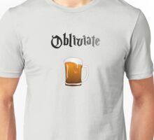 Obliviate! Unisex T-Shirt