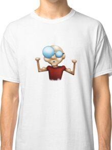 Tough Joe Classic T-Shirt