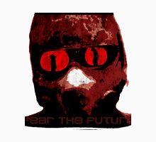 Metro - Fear The Future Unisex T-Shirt