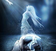 Reborn by Silviya  Yordanova