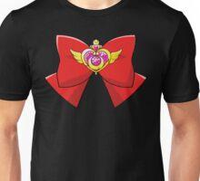 Sailor Moon Bow (Super S) Unisex T-Shirt