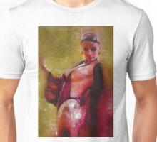 Sophia by Mary Bassett Unisex T-Shirt