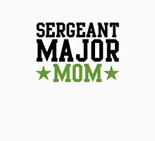 Sergeant Major Mom T-Shirt