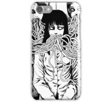 Mom's Spaghetti iPhone Case/Skin